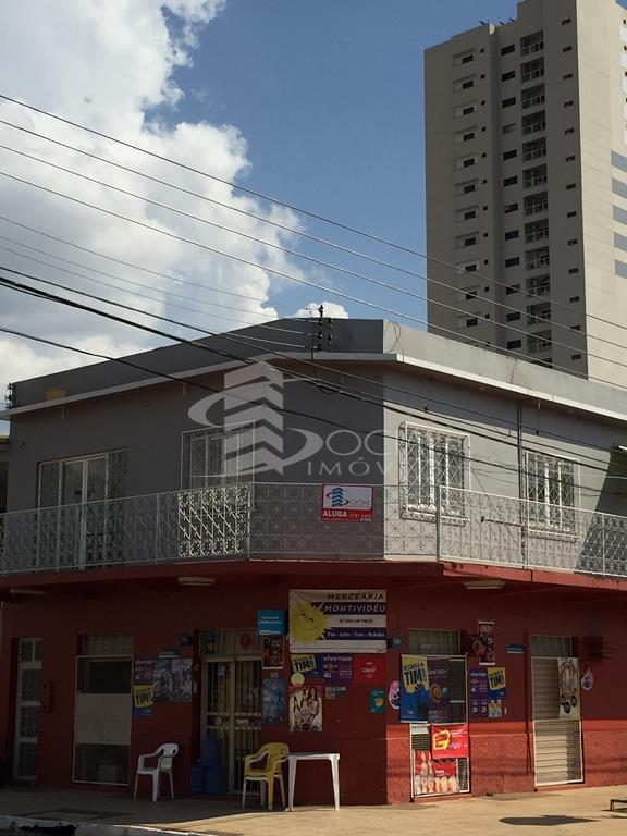 Apartamento, Rua José Bonifácio, 969-B para locação, Olaria, Porto Velho.(F5)