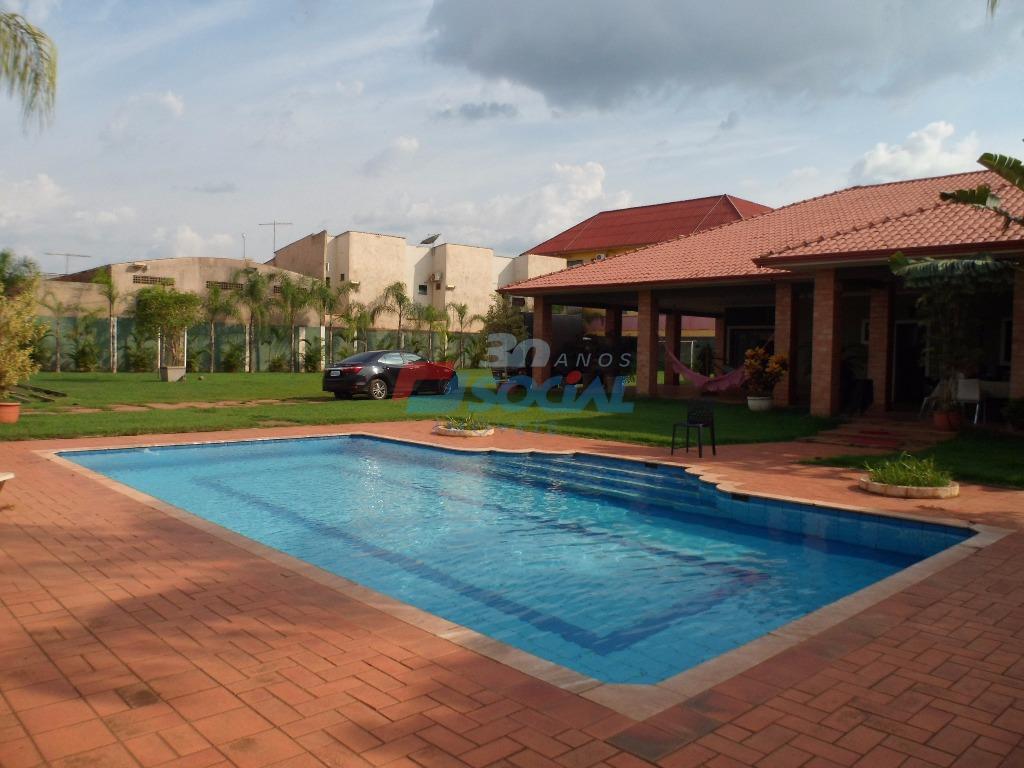 Casa  residencial para locação, Atrás do Hotel Compadre - Três Marias, Porto Velho.
