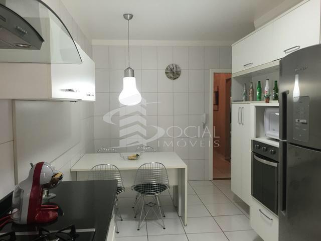 Igarapé - Casa - Venda