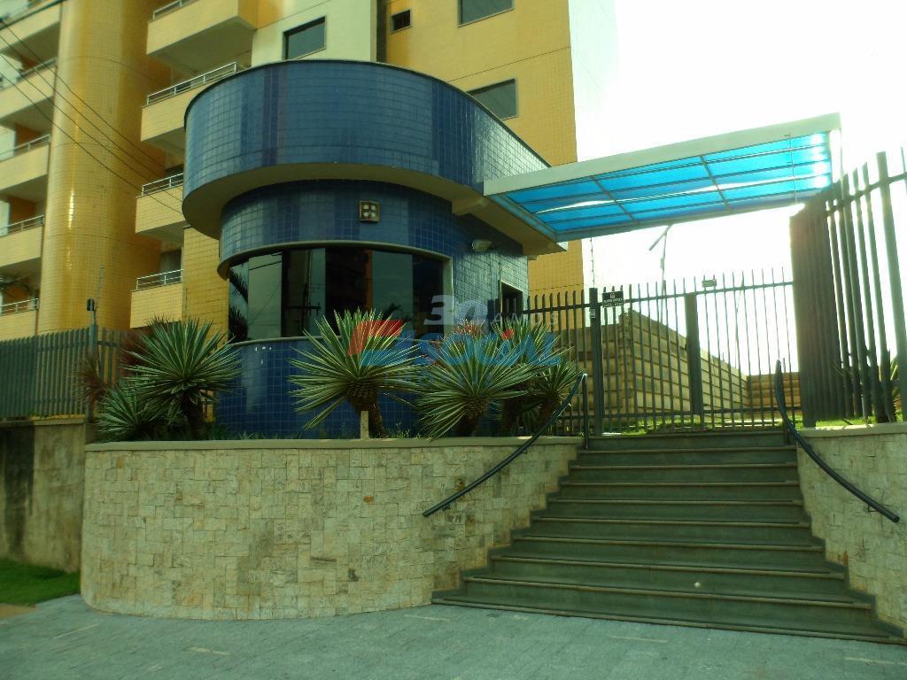 Residencial Aquareli -