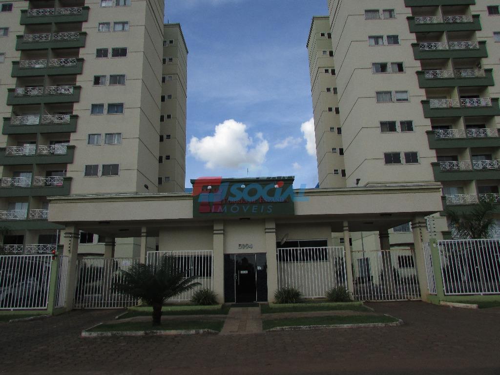 Torre de Espanha - Apartamento - Venda