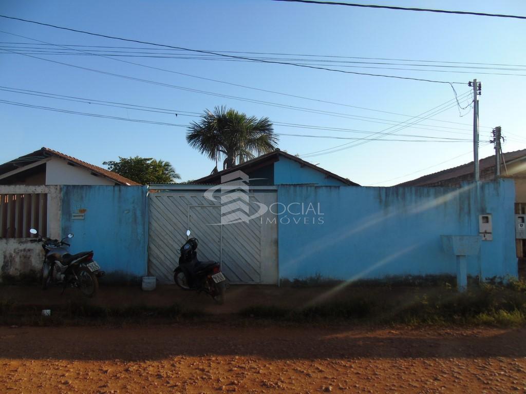 Selecione residencial para locação, Rua Jaú, 3900