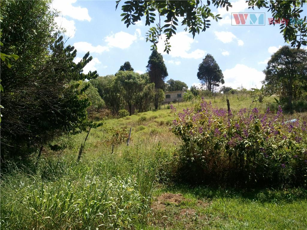 Maravilhoso Terreno em Local  Ecológico, Com Financiamento Próprio.