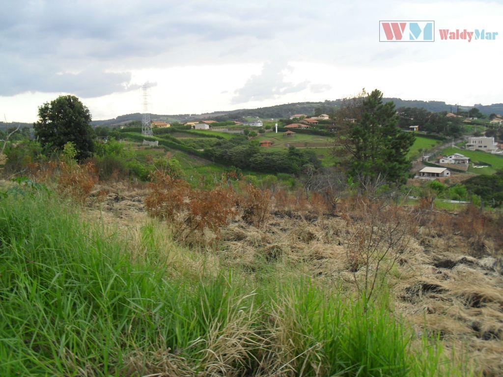 Terreno residencial à venda, Zona Rural, Ibiúna.