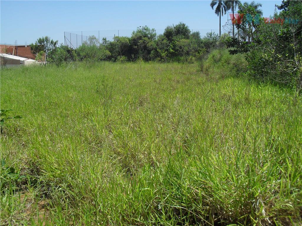 Residencial Ecológico, Belíssimo Terreno Com Financiamento Próprio, Até 48 X, em Ibiúna.