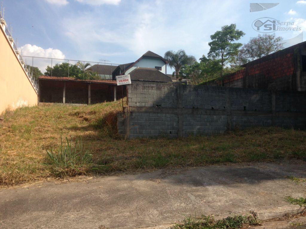 Terreno  residencial à venda,Nova Caieiras, Caieiras.