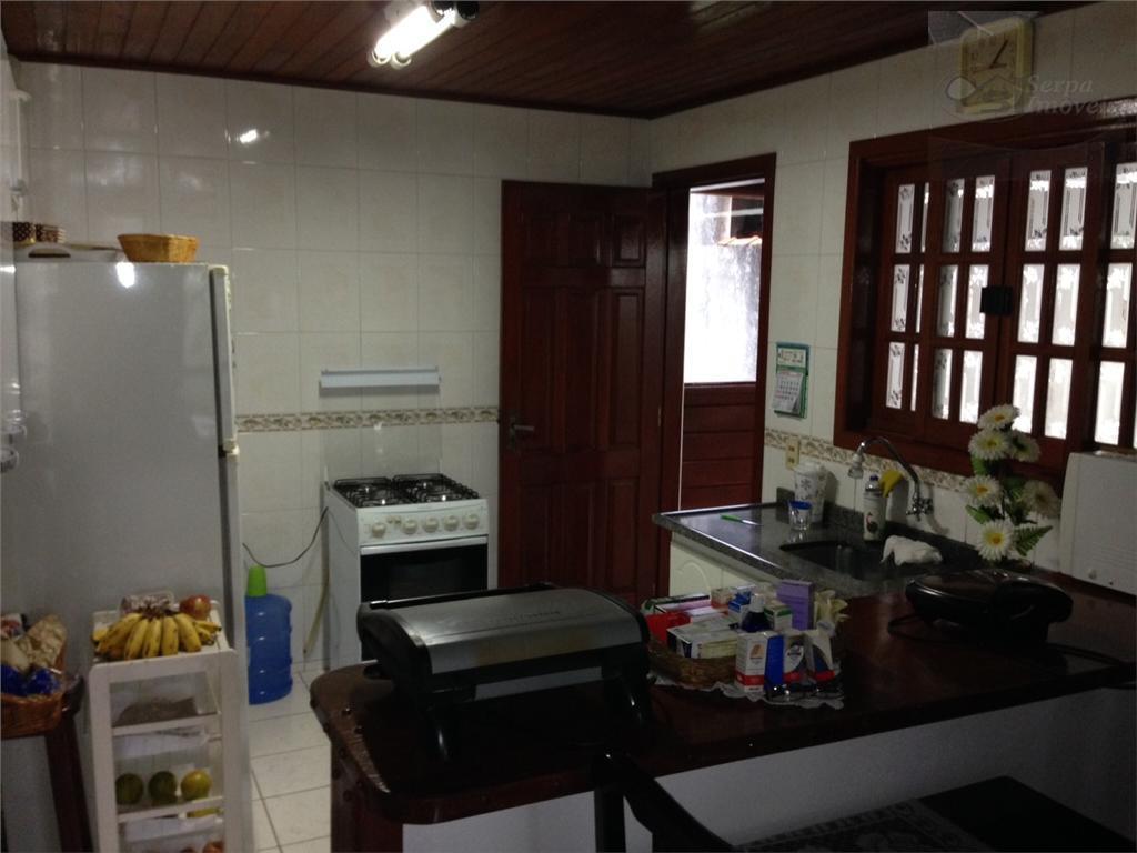 Casa  residencial à venda, Nova Caieiras, Caieiras.