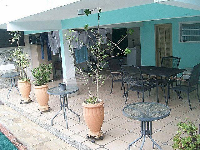 Casa residencial à venda, Vila Alvinópolis, São Bernardo do Campo - CA0044.