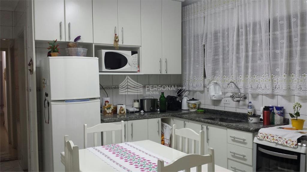 Casa  residencial à venda, Alves Dias, São Bernardo do Campo.