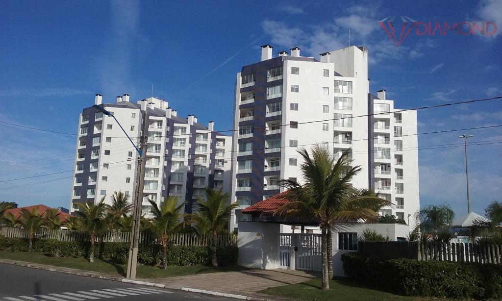 apartamento resort praia perequê internacional