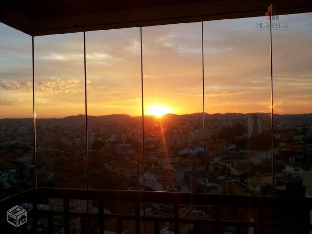 Gracioso na Vila Assunção - Oportunidade única, pronto para morar!
