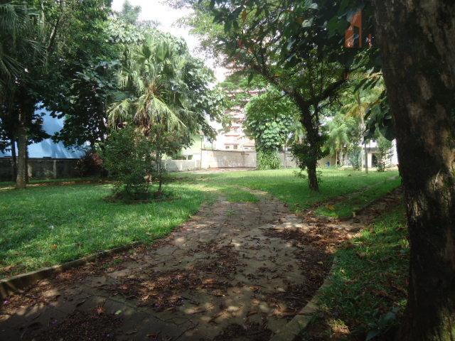 Ótimo terreno comercial em localização nobre do Jardim Bela Vista!