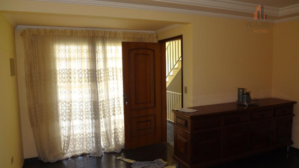 Apartamento com ótimo acabamento, em boa localização!!!