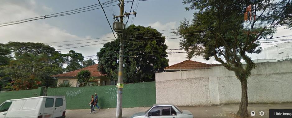 ótimo terreno próximo a avenida do taboão no bairro suiço - plano e bem localizado!30x50 =...