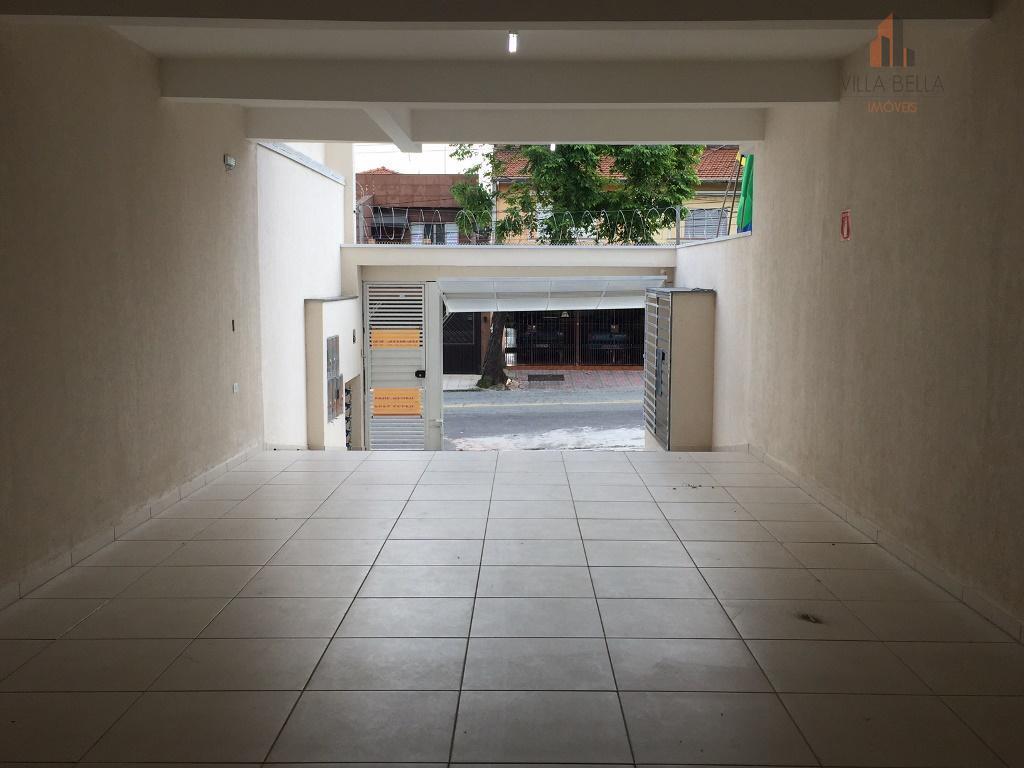 ótimo apartamento sem condomínio em excelente localização vila eldizia imóvel em acabamento possui:3 dormitórios sendo 1...