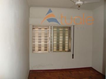 Apartamento de 3 dormitórios em Vila Santa Catarina, Americana - SP