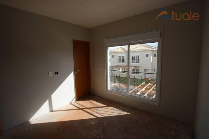 Casa de 3 dormitórios em Betel, Paulínia - SP