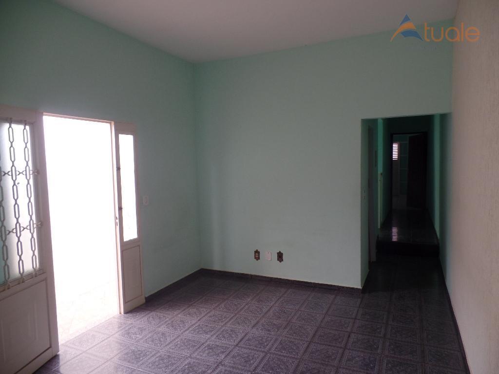 Casa de 2 dormitórios em Jardim Campo Belo Sumaré SP Moving  #745F4D 1024 768