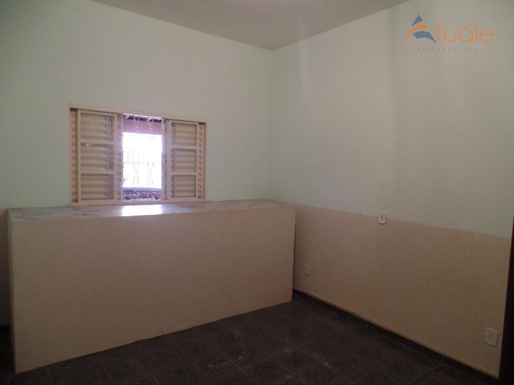 Casa de 2 dormitórios em Jardim Campo Belo Sumaré SP Moving  #81614A 1024 768
