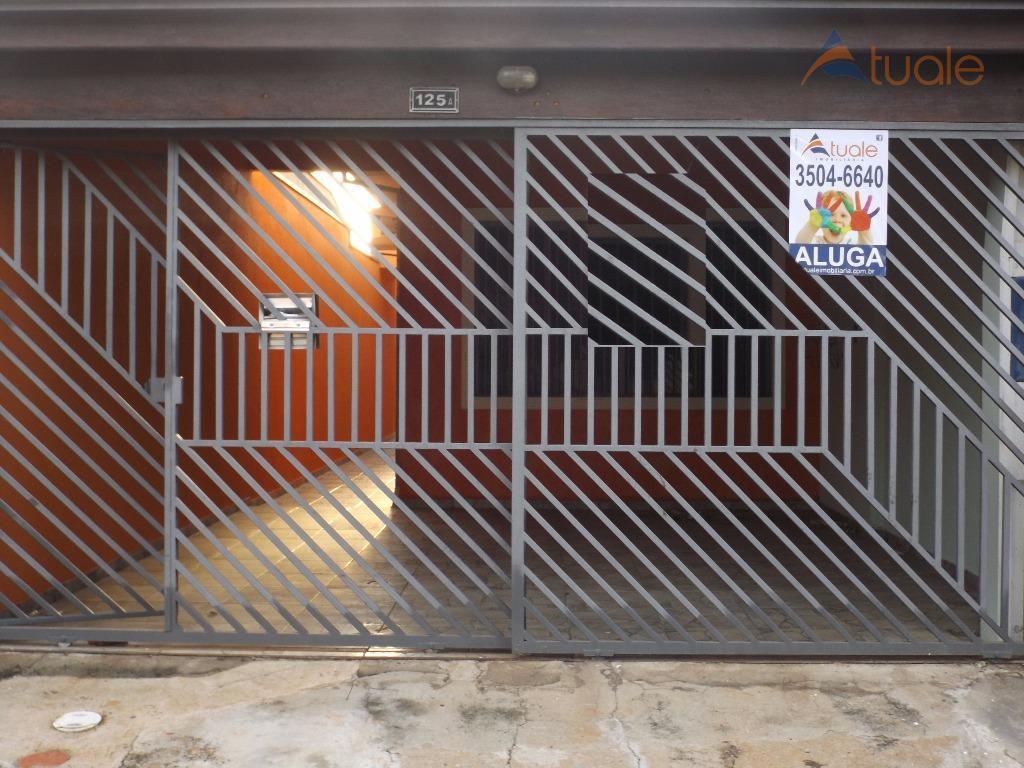 Imagens de #A25929 Casa de 2 dormitórios para alugar em Jardim Mirante De Sumaré  1024x768 px 2970 Box Banheiro Em Hortolandia