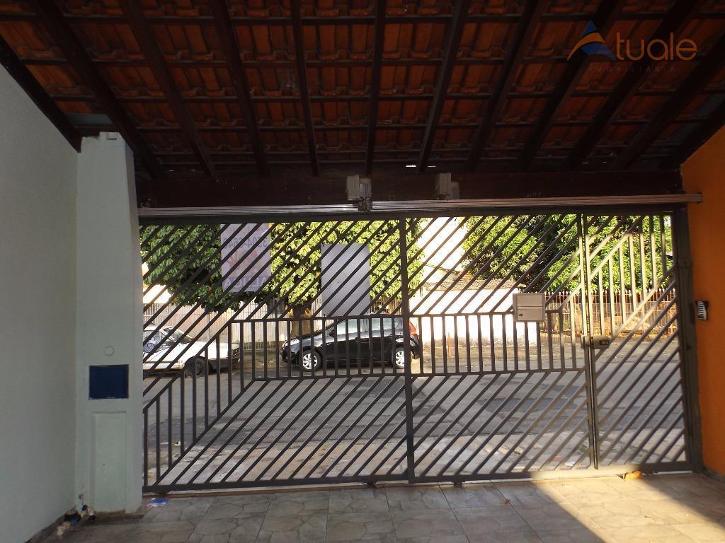 Imagens de #997F32 Casa de 2 dormitórios para alugar em Jardim Mirante De Sumaré  1024x768 px 2970 Box Banheiro Em Hortolandia