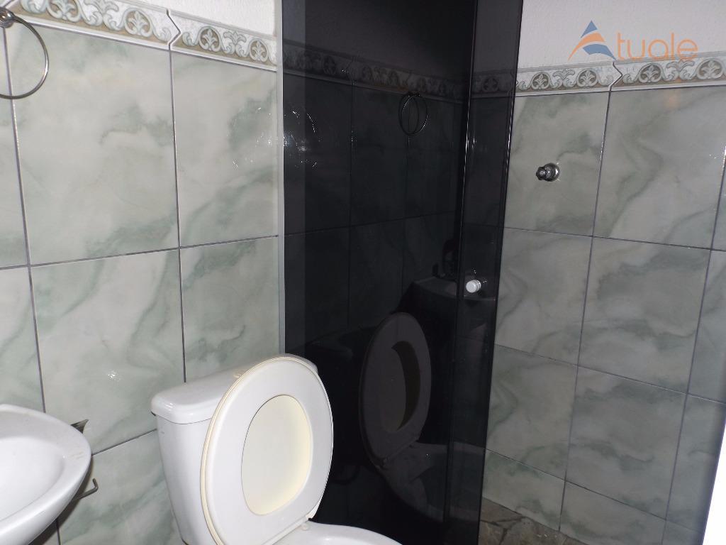 Imagens de #796152 Casa de 2 dormitórios para alugar em Jardim Mirante De Sumaré  1024x768 px 2970 Box Banheiro Em Hortolandia