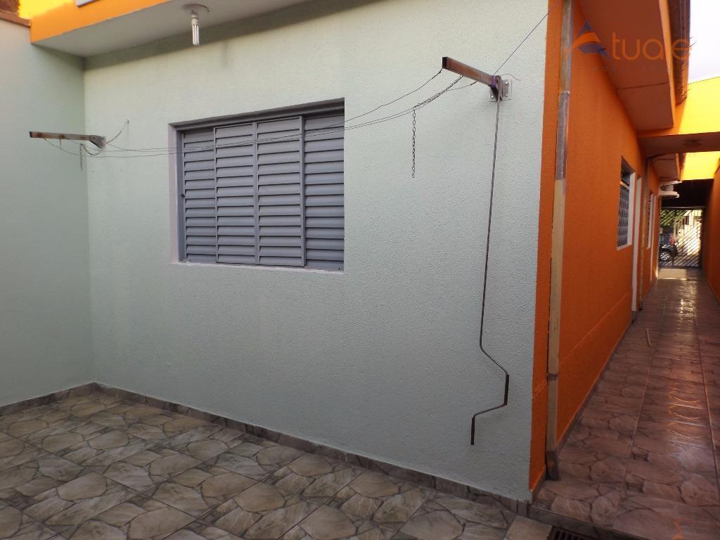 Imagens de #AD4E1E Casa de 2 dormitórios para alugar em Jardim Mirante De Sumaré  1024x768 px 2970 Box Banheiro Em Hortolandia
