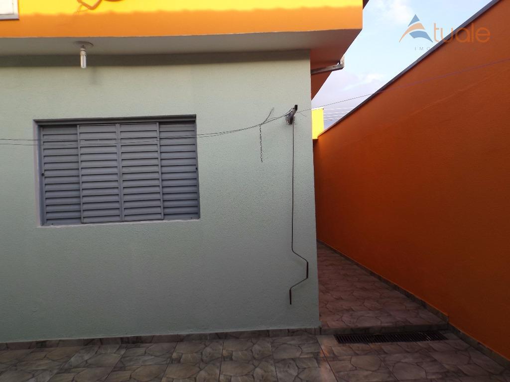 Imagens de #C99E02 Casa de 2 dormitórios para alugar em Jardim Mirante De Sumaré  1024x768 px 2970 Box Banheiro Em Hortolandia