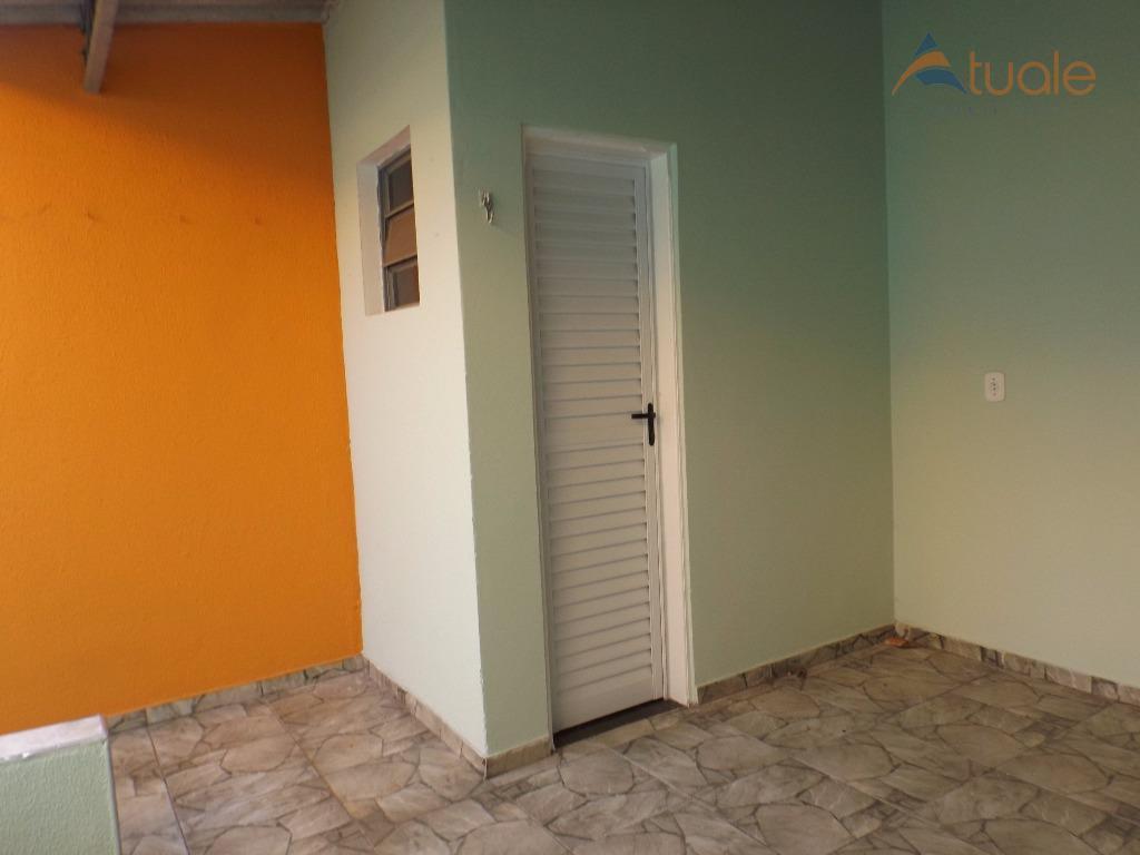 Imagens de #B0520C Casa de 2 dormitórios para alugar em Jardim Mirante De Sumaré  1024x768 px 2970 Box Banheiro Em Hortolandia