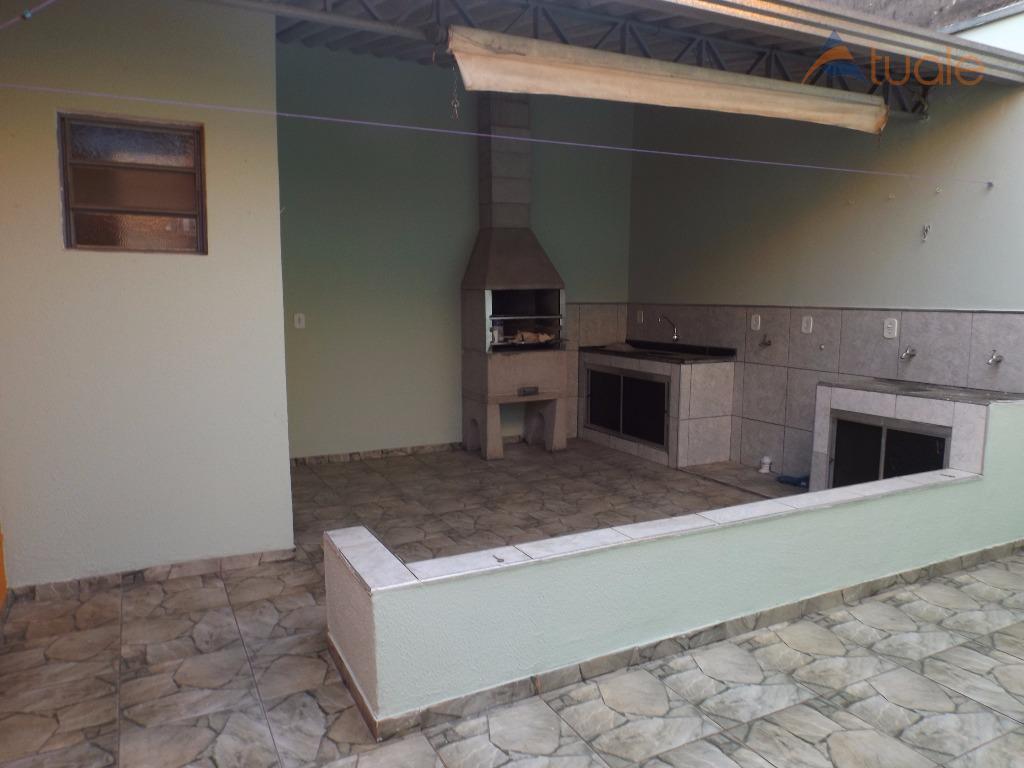 Imagens de #796452 Casa de 2 dormitórios para alugar em Jardim Mirante De Sumaré  1024x768 px 2970 Box Banheiro Em Hortolandia