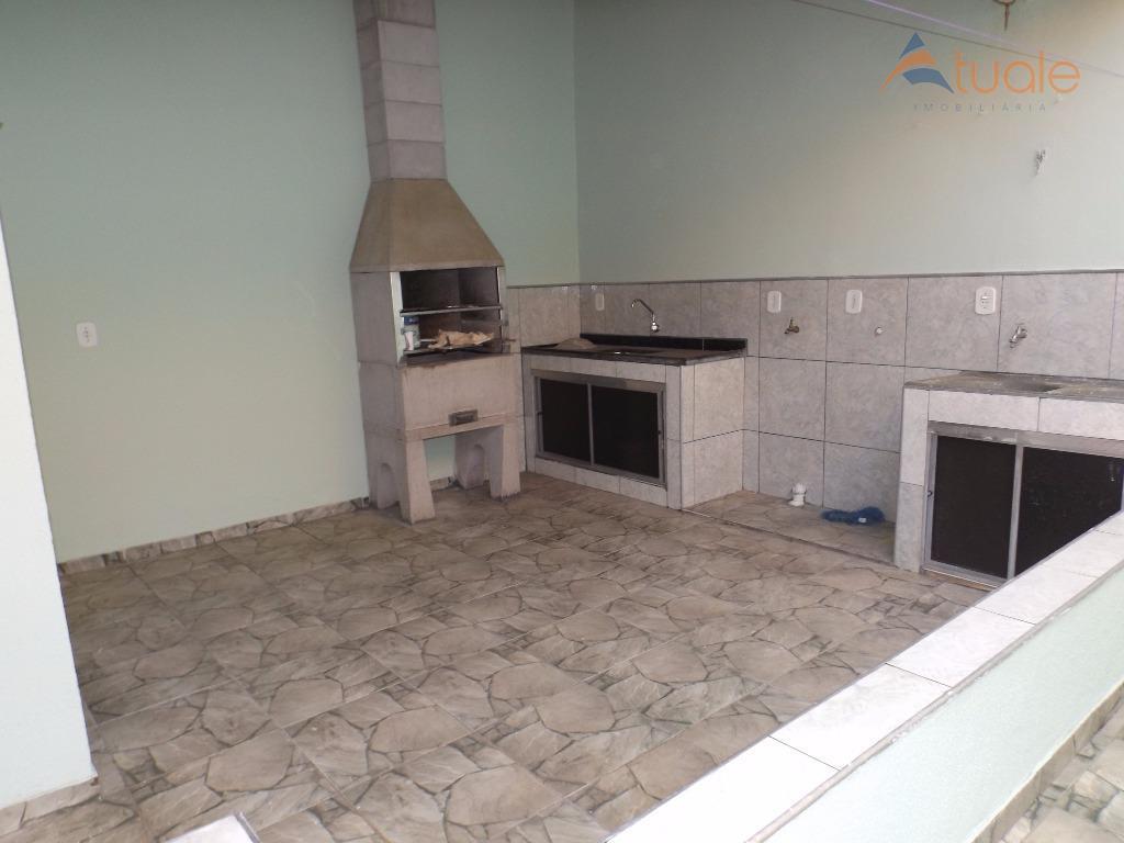 Imagens de #6B5C50 Casa de 2 dormitórios para alugar em Jardim Mirante De Sumaré  1024x768 px 2970 Box Banheiro Em Hortolandia