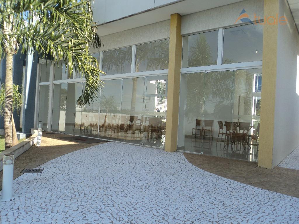 Casa de 4 dormitórios à venda em Vila Santa Maria, Americana - SP
