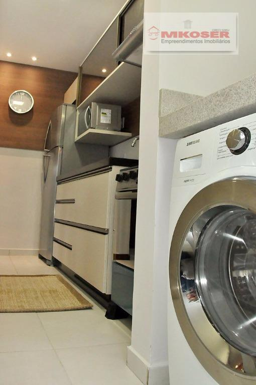 pronto para morar!!! pegamos seu carro no valor dá fipe!!! apartamento contendo 03 dormitórios (sendo 1...