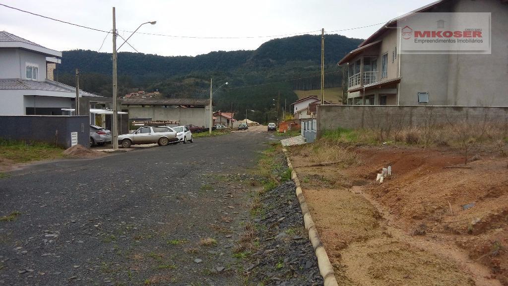 lindo terreno com toda infraestrutura, no centro, loteamento regularizado, terreno todo plano, cidade em desenvolvimento, aproveite,...