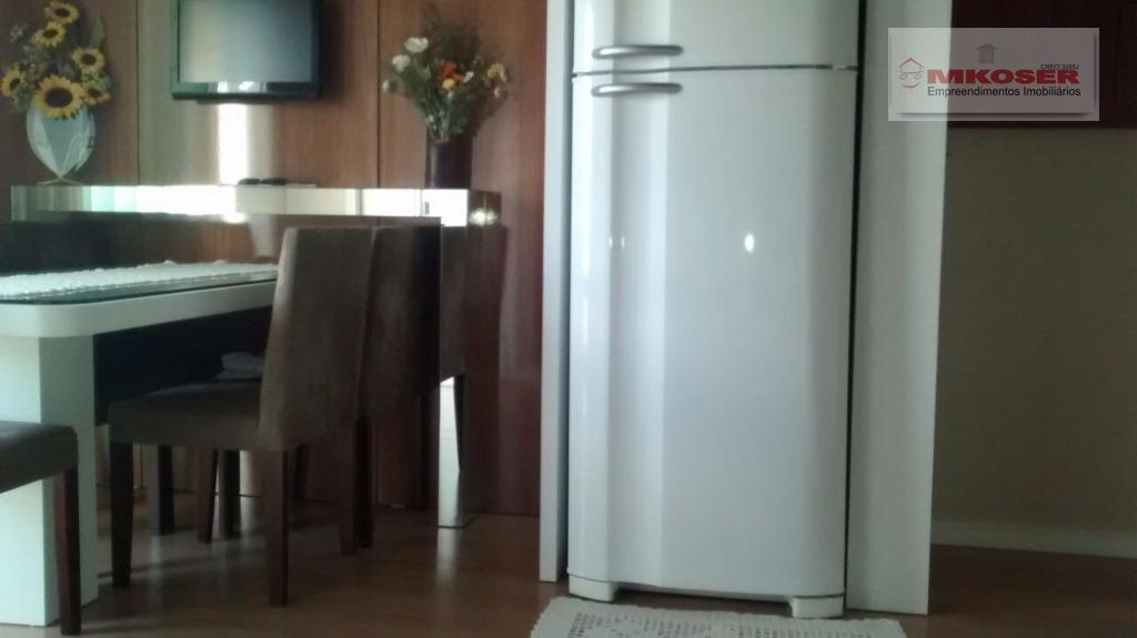 ótimo apartamento localizado no badenfurt contendo 03 dormitórios, sala, cozinha, banheiro, sacada com churrasqueira, piso cerâmico,...