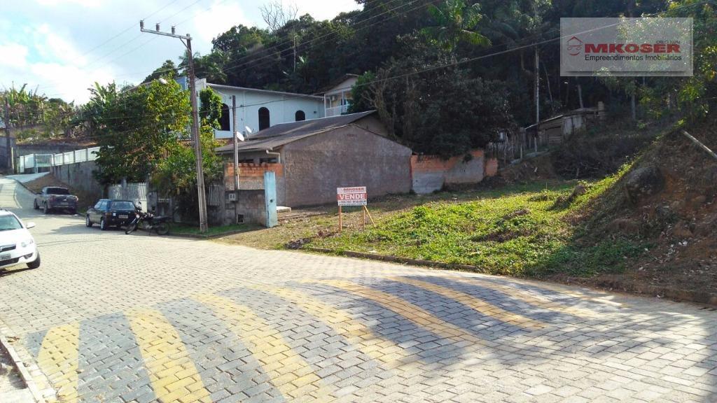 oportunidade! terreno perfeito para quem deseja construir sua residência em um local tranquilo e livre de...