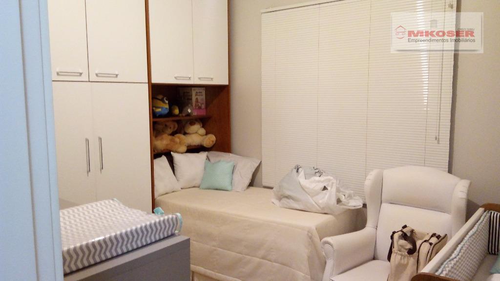 você está precisando de mais espaço para sua família? esta é a oportunidade para adquirir um...