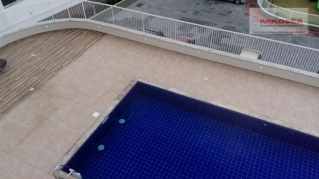 seu projeto é morar num lugar bonito, sossegado, livre de enchentes, com todo conforte e exclusividade?no...