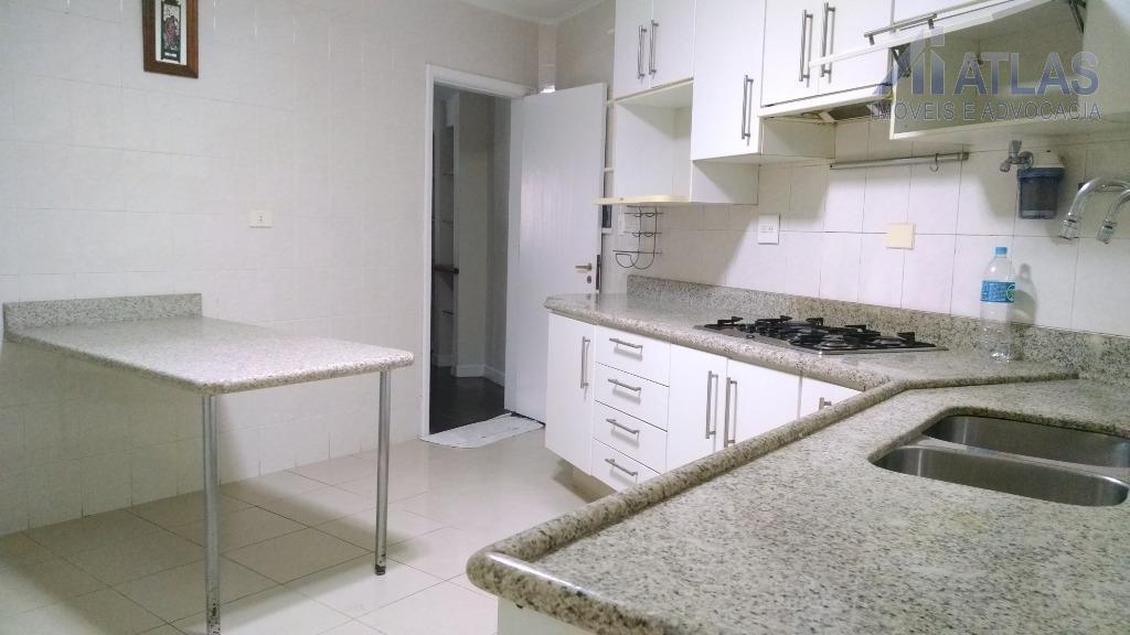 Sobrado residencial para venda e locação, Vila Maria Alta, São Paulo - SO0184.