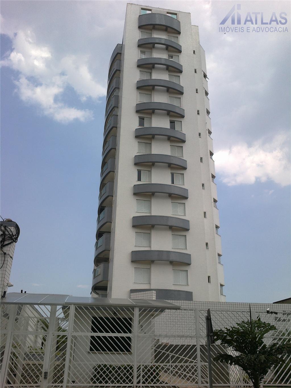 Apartamento residencial à venda, Vila Maria Alta, São Paulo - AP0034.