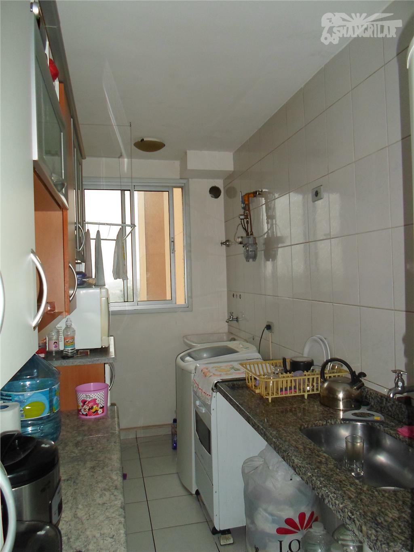 excelente apartamento na vila conceição - diadema. com 54 m² com varanda, 2 dormitório, 1 suíte...