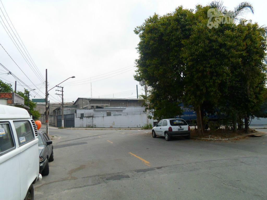 jd. ruyce- diadema. casa com 4 moradias, terreno 250 m², construção 264 m², distribuídos em:- casa...
