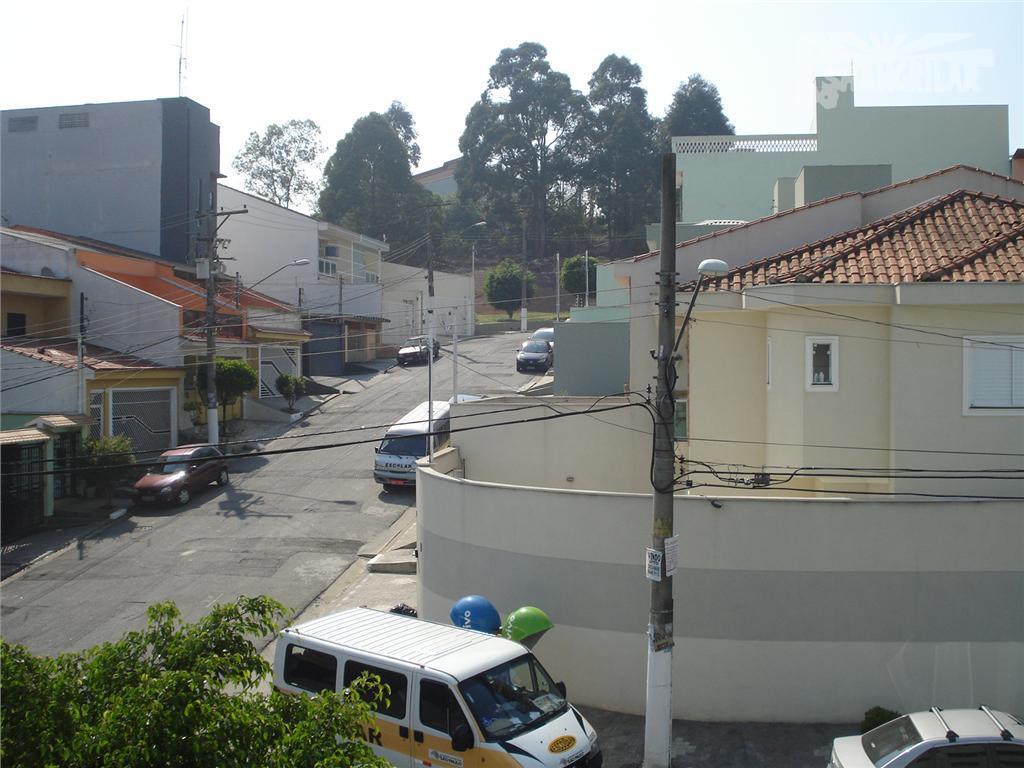 apartamento muito bem cuidado, é entrar e morar, bairro jordanopolis/s.b.campo, área útil 54,00 m², 2 dormitórios,...