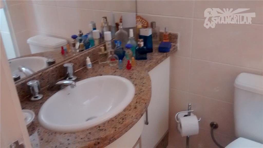 apartamento c/ótima localização, centro de diadema, área útil 68,00 m², 3 dormitórios c/planejados (1 suíte), wc...