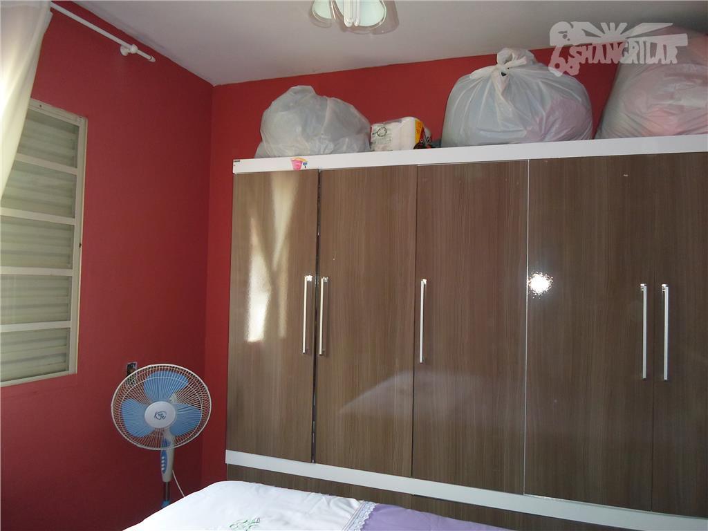 vila nogueira- diadema. apto, 49 m², 2 dormitórios, sala, cozinha, área de serviço, banheiro com box,...