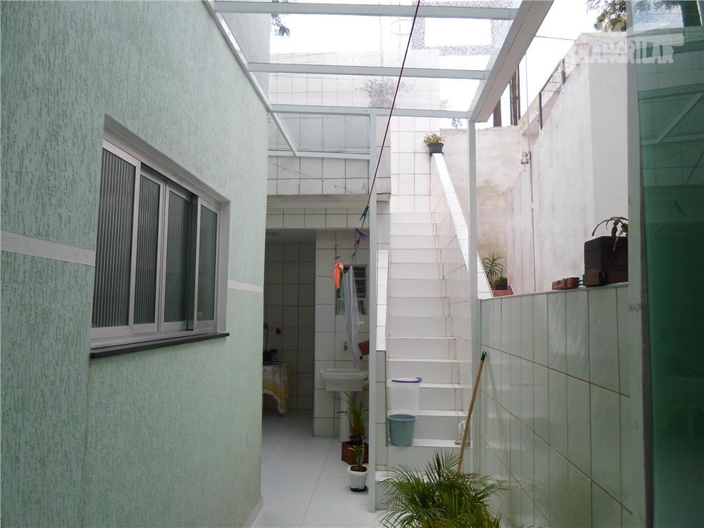 lindíssimo sobrado bairro assunção, mobiliado.161 m² de construção em fino acabamento, 2 dormitórios com armários, opção...