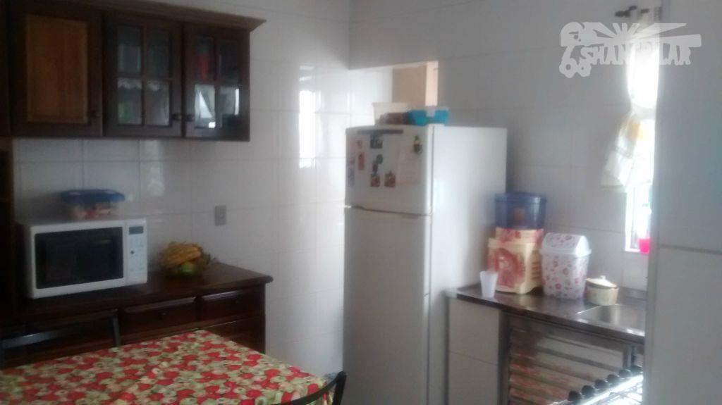 apartamento c/ótima localização, vila são josé/diadema, área útil 62,50 m², 2 dormitórios, sala, ampla cozinha, área...