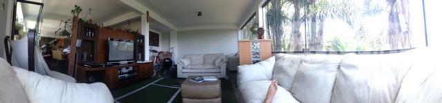 casa alto padrão em condomínio fechado (sete praias/eldorado/sp). área do terreno, aproximadamente 4.500,00 m², área construída...