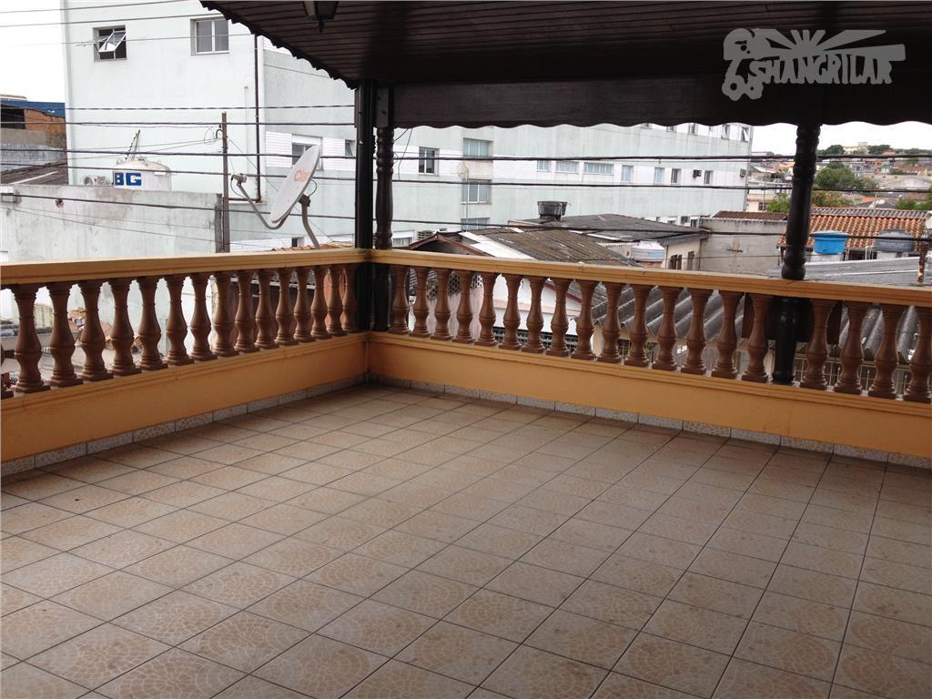 excelente sobrado, ao lado do terminal de troleibus são mateus/sp, área do terreno 250,00 m², dimensão...