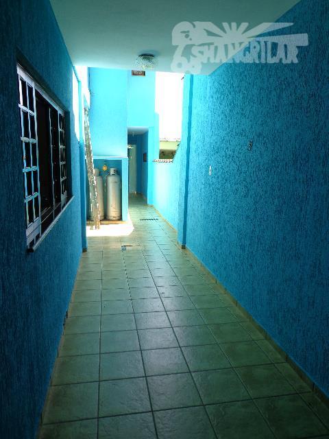 oportunidade. sobrado-diadema. 248 m² de construção, dimensões do terreno 8 x 20. são 4 dormitórios sendo...